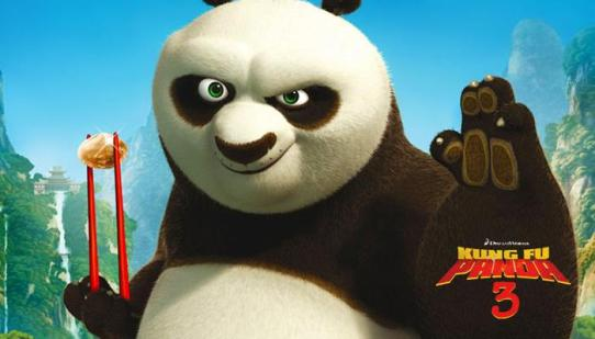 Download kung fu panda 3 2016 movie free | hd, bluray, dvdrip.